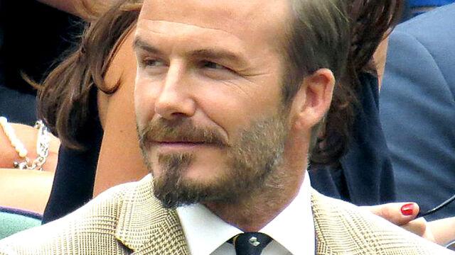 Ukłon w stronę Latynosów. Beckham ogłosił nazwę klubu