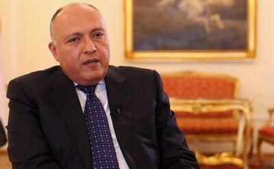 Egipt: śledzimy irańskie negocjacje