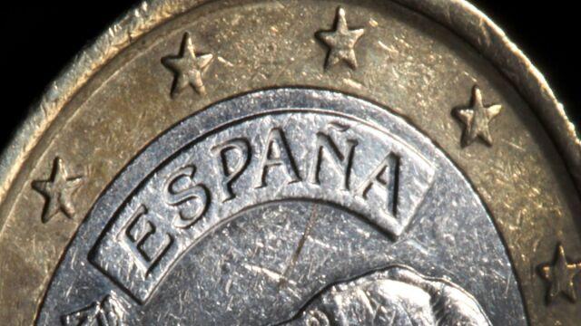 Hiszpania dostanie nawet 100 mld euro