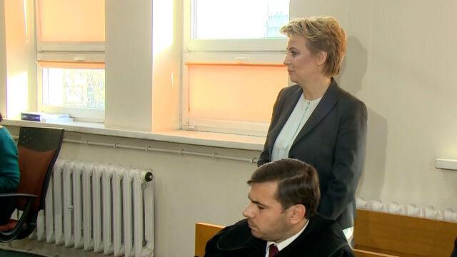 Prezydent Łodzi znowu przed sądem. Surowszego wyroku nie usłyszy