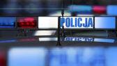 Rzeczniczka policji w Sławnie: w sprawie podejrzenia pobicia dziewczynki zatrzymaliśmy osoby