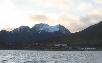 Odnaleziono ciała zaginionych pracowników Polskiej Stacji Polarnej