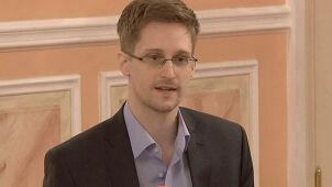 """Były wiceprezydent USA chwali Snowdena. """"Wyświadczył ważną przysługę"""""""