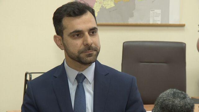 19 lat mieszka w Polsce, zdobył najwięcej głosów w okręgu. Shivan Fate został radnym