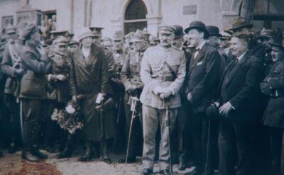 """""""Koncert dla Niepodległej"""" na PGE Narodowym 10 listopada"""