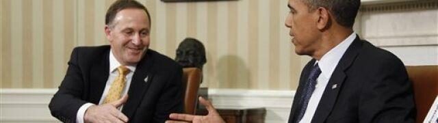 Szpiegowali Chiny na prośbę USA? Nowe dokumenty Snowdena