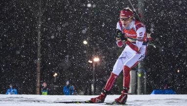 Świetny występ polskich biathlonistek. Dwie finiszowały w czołówce