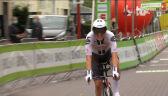 Kragh Andersen wygrał 4. etap BinckBank Tour, Pedersen wciąż liderem