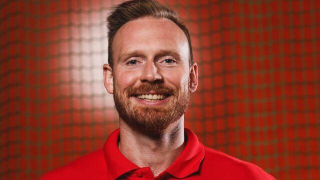 Mistrzostwa Europy w koszykówce 3x3. Trener Polaków stawia jasny cel