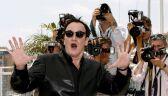 Quentin Tarantino nic sobie robi z prawdy historycznej