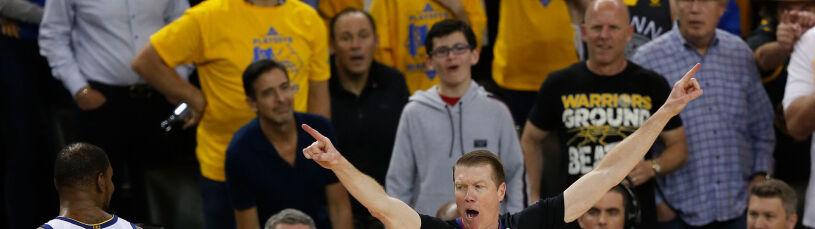 Challenge dla trenerów w NBA. Czeka na zatwierdzenie