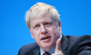 Boris Johnson: ważne, aby nasz kraj był gotowy do brexitu bez umowy