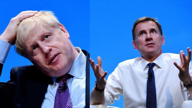 Premier odchodzi, problem zostaje. Cztery brexitowe scenariusze dla następcy May