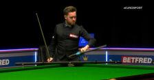 Jones awansował do 3. rundy kwalifikacji do MŚ w snookerze