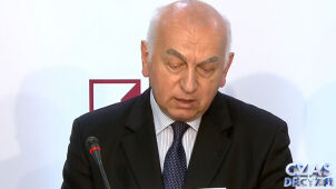 PKW podała wyniki wyborów do Sejmu
