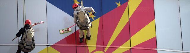 """""""Historyczna pomyłka"""". Tusk, Juncker i Morawiecki krytykują decyzję unijnego szczytu"""
