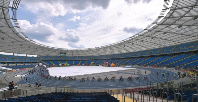 Tour de Pologne 2020 - trasa, mapa i etapy wyścigu kolarskiego - TdP 2020 | Eurosport w TVN24