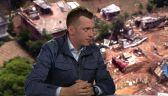 Wojciech Bojanowski o swoim reportażu