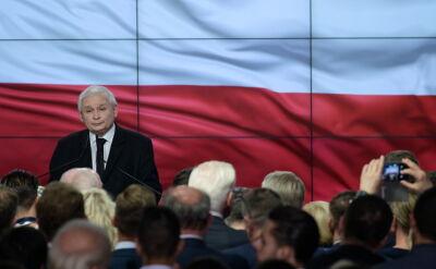 """""""Bardzo bym chciał, żeby kolejne wybory w Polsce przebiegały w lepszej atmosferze"""""""