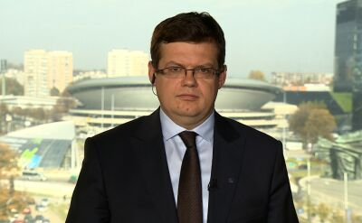 """""""W polskiej konstytucji nie mamy regulacji dotyczących pytań prejudycjalnych"""""""