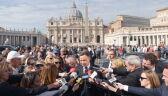 Prezydent o uchwałach sędziów krakowskiej apelacji