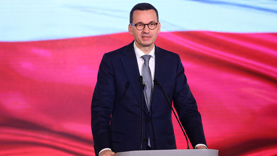 Ile marszów w Warszawie 11 listopada? Dwa dni przed świętem rozmowy trwają