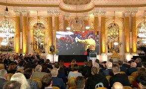 Jurek Owsiak: Gramy ze wszystkimi. Nieważne są wasze przekonania polityczne