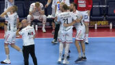 Aalborg pokonał PSG w półfinale Final Four Ligi Mistrzów