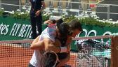 Krawczyk i Salisbury wygrali w finale gry mieszanej we French Open