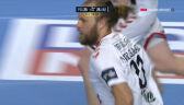 Kapitalne minuty Aalborga w 2. połowie. Duński zespół odrobił straty i wyszedł na prowadzenie