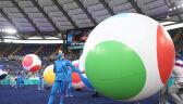 Ceremonia otwarcia Euro 2020