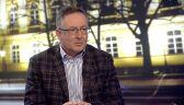 Sienkiewicz w sprawie Skripala: Rosja się posuwa do coraz bardziej agresywnych poczynań