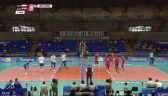 Rosja wyrównała w starciu z Polską w półfinale Uniwersjady