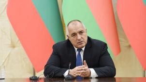 Dyplomatyczne napięcie między bałkańskimi sąsiadami