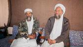 Al-Kaida ciągle stanowi zagrożenie terrorystyczne (wideo archiwalne)