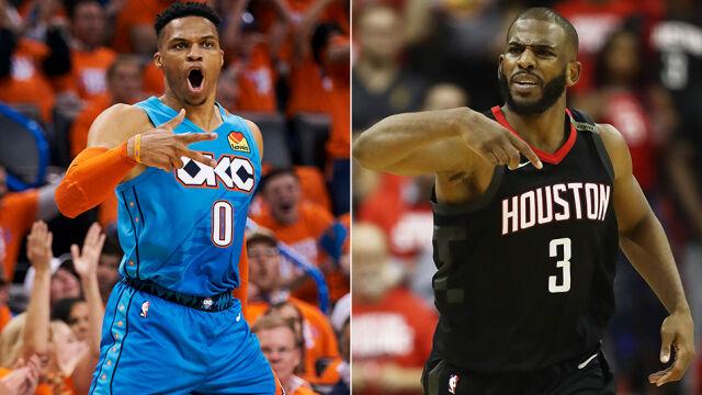 Gwiazdorska wymiana. Kolejne trzęsienie w NBA