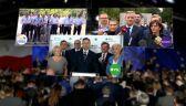 Pytania o opozycyjne koalicje wyborcze