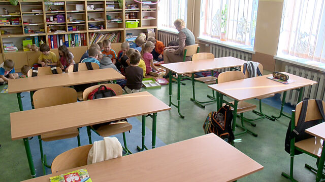 Prezydent podpisał nowelizację ustawy o oświacie. 6-latki bez obowiązku szkolnego