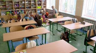 Sejm przyjął nowelizację ustawy o systemie oświaty. 6-latki nie będą objęte obowiązkiem szkolnym
