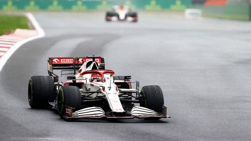 Ciekawe zmiany w kalendarzu Formuły 1