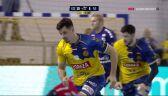 Znakomity początek Łomży Vive Kielce w meczu z Flensburgiem