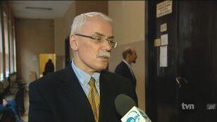 Sędzia o wyroku ws. Lepper kontra Cimoszewicz