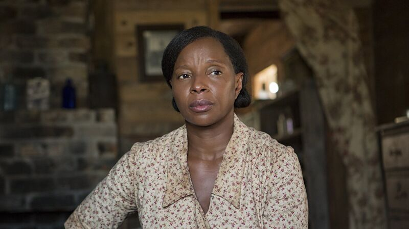 """Mudbound"" reż. Dee Rees"