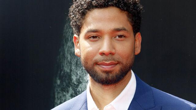 Aktor twierdził, że został napadnięty. Policja oskarża o kłamstwo i stawia zarzuty