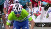 Rocznica. Alaphilippe wygrał 2. etap Wyścigu dookoła Kraju Basków, Kwiatkowski 3.