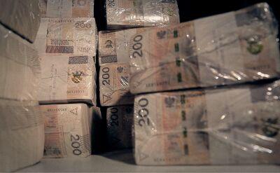 Rząd zapowiada likwidację OFE