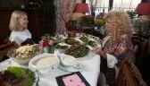 Magda Gessler o Wielkanocy z dzieciństwa