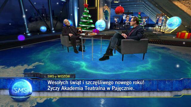 Szkło Kontaktowe 26.12.2019, część trzecia