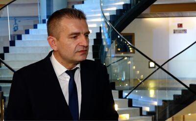 Arłukowicz: bardzo poważnie rozważam kandydowanie na przewodniczącego Platformy Obywatelskiej