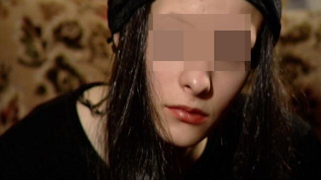 """""""Kolor zbrodni"""" Katarzyny W. Żyła  w filmach, które widziała. Tak też zabiła?"""